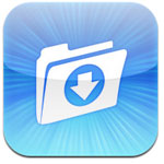 Filer  icon download