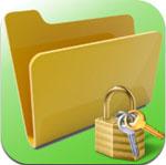 FileSafe Lite