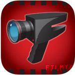 FiLMiC Pro  icon download