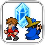 FINAL FANTASY DIMENSIONS for iOS icon download