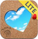 FingerFoto Lite  icon download
