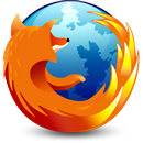 Firefox cho iPhone icon download