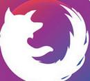 Firefox Focus cho iPhone