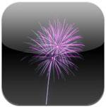 FireworksToy