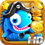Fish Hunter HD for iPad icon download