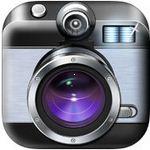 Fisheye Pro  icon download