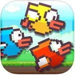 Flapping Online for iOS icon download