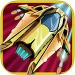 FLASHOUT 2  icon download