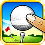 Flick Golf for iOS