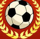 Flick Kick Football cho iPhone