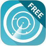Flightradar24 Pro for iOS icon download