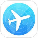 FlightTrack 5  icon download