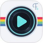 Fliptastic Pro  icon download