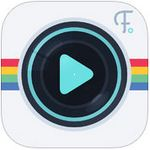 Fliptastic: Slideshow Maker for Instagram