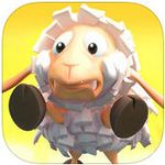 Flockers for iOS