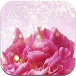 Flower Wallpapers HD Free for iPad icon download