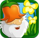 Flowerama  icon download