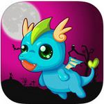 FlyDragon  icon download
