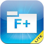 Folder Plus Lite