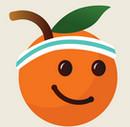 Fooducate cho iPhone