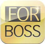 ForBoss  icon download