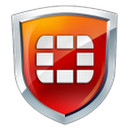 FortiClient for iOS icon download