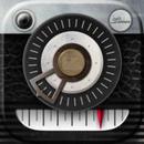 Fotometer Pro