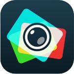 FotoRus for iOS icon download