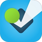 Foursquare  icon download