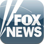 FOX News  icon download