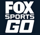 Fox Sports Go cho iPhone