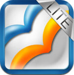 Foxit Reader cho iPhone icon download