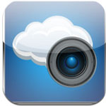 FPT Cloud Camera  icon download