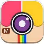 Framatic Mess  icon download