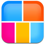 Frame Magic  icon download