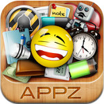 Free AppZ  icon download