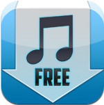 Free Music Download Pro
