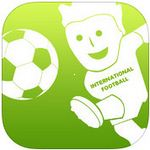 Friendly Match  icon download