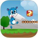 Fun Run Multiplayer Race for iOS icon download