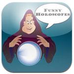 Funny Horoscopes