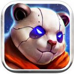 Galaxy Factions for iOS icon download