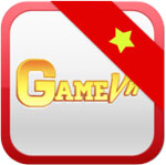 GameVN