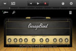 GarageBand icon download