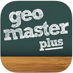 Geomaster Plus  icon download