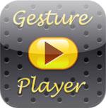 Gesture Player