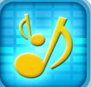 Giai điệu vui Zalo cho iPhone icon download