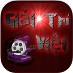 Giải trí Việt for iOS icon download