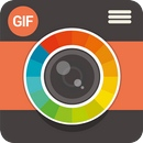 Gif Me Camera cho iPhone