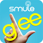 Glee Karaoke  icon download