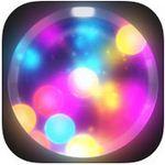 Glint  icon download